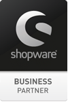 Shopware 5 Business Partner London United Kingdom